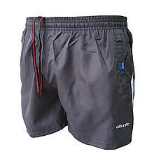 Шорты мужские плащевка XL-5XL без сетки