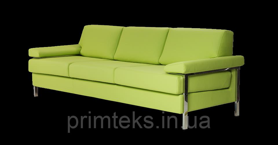 Серия мягкой мебели Гринфилд