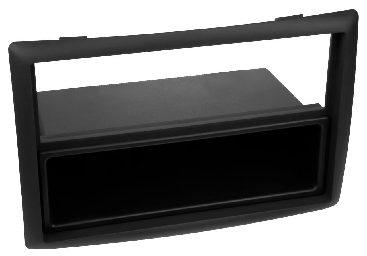 Переходная рамка ACV Renault Megane (281250-06)