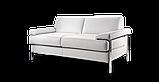 Серия мягкой мебели Гринфилд, фото 4