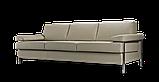 Серия мягкой мебели Гринфилд, фото 5