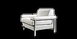 Серия мягкой мебели Гринфилд, фото 7