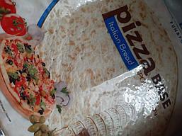 Заготовка для пиццы Dijo Pizza Italian Bread 2шт 230гр