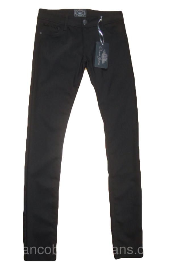 d9ace028a61 Купить Стрейчевые джинсы ом 9808 с бесплатной доставкой по Украине ...