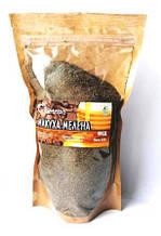Прикормка мелена макуха KLASSTER, Мед, 400г