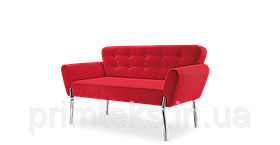 Серия мягкой мебели Колибри