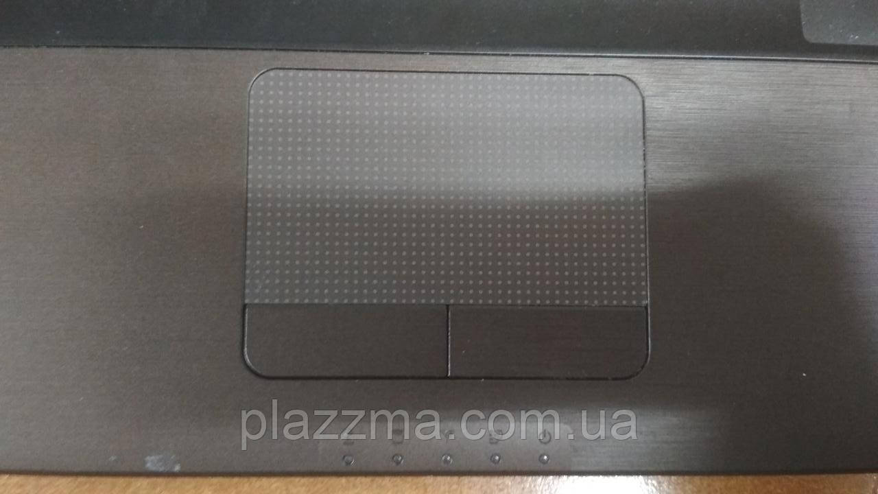 Тачпад ноутбука Samsung R540 б/у