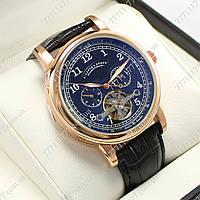 Часы мужские наручные A.Lange & Sohne Glashutte 1/sa AAA