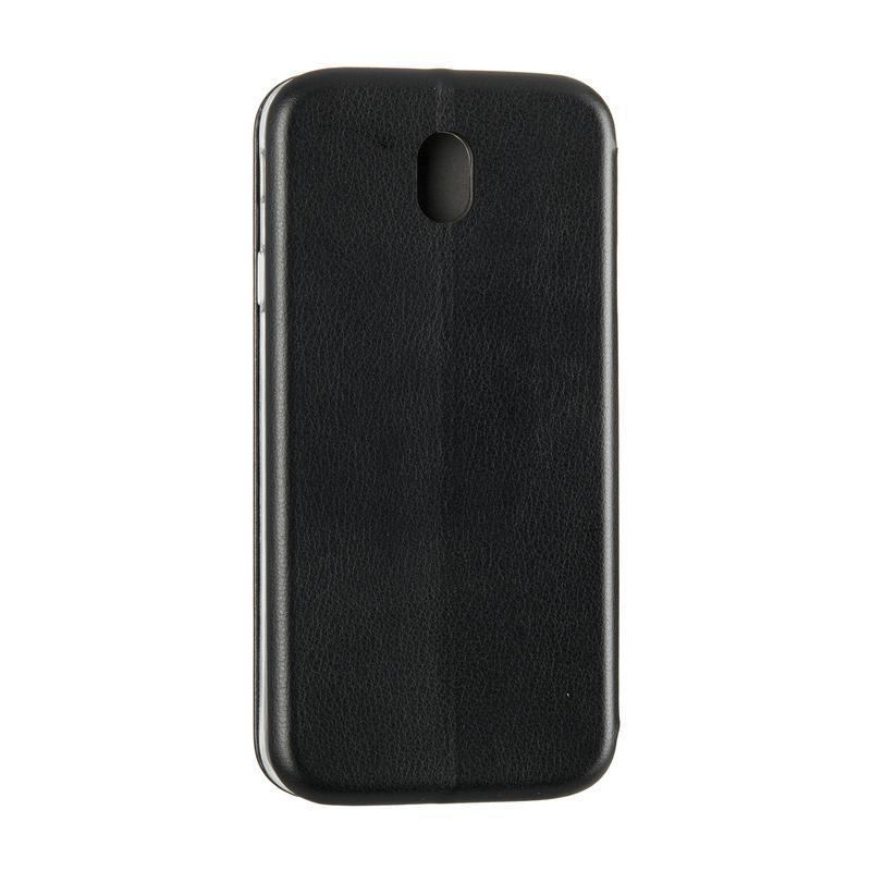 Тонер ColorWay TS-1210-10 Black