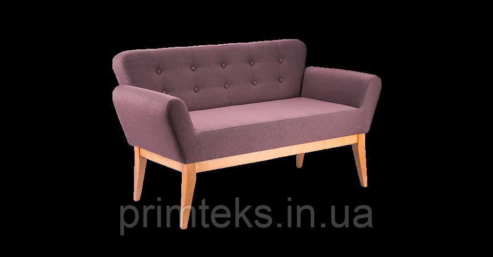 Серия мягкой мебели КОЛИБРИ WOOD