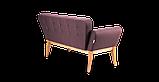 Серия мягкой мебели КОЛИБРИ WOOD, фото 3