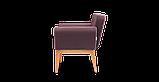 Серия мягкой мебели КОЛИБРИ WOOD, фото 5