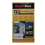 Защитное стекло для iphone 4/4s, фото 2
