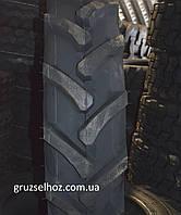 Шины  9.5-24 Cultor AS - Agri 19, фото 1