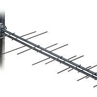 Антенна эфирная ENERGY T2