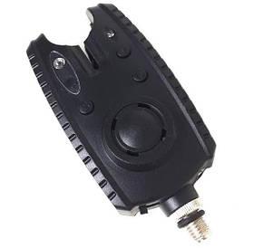 Сигналізатор клювання електронний Sams Fish SF23993