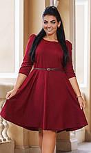 Платье 851402-1