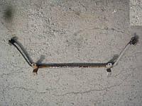 Стабилизатор передний ВАЗ 2101 2102 2103 2104 2105 2106 2107, фото 1