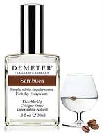 Парфуми/Духи Demeter - Самбука» (Sambuca)