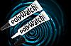 PolyWatch Polish Полироль для часов экранов.  Средство для удаления царапин (акрил) поливотч