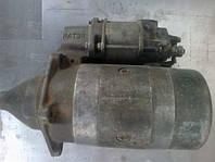 Стартер Катек (завод) ВАЗ 2101 2102 2103 2104 2105 2106 2107