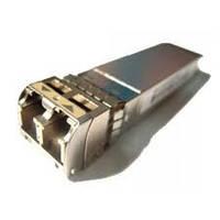 Модуль Cisco 10GBASE-LR SFP Module, SFP-10G-LR=