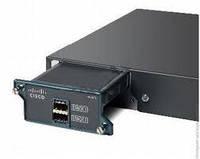 Модуль Cisco Catalyst 2960S Flexstack Stack Module, C2960S-STACK=
