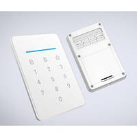 Беспроводная клавиатура для GSM сигнализаций серии NOVA Dinsafer DKPD01A