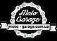 Магазин Moto-Garage