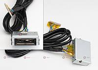 Штатная магнитола для Audi A6, Q7 Android 8.1 RedPower 31051 IPS, фото 1