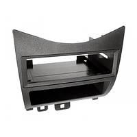 Перехідна рамка Honda Accord ACV 281130-03