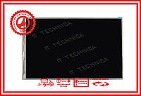 Матрица Bravis NB107 3G Тип2