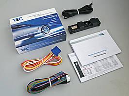 Блок автозапуска TEC ESM-250