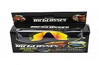 Окуляри сонцезахисні TAG GLASSES