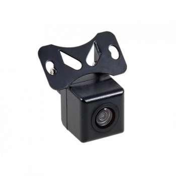 Камера заднего вида GT C15  (NTSC)