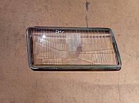 Скло для фари Audi 80 B-3 Bosch 1 305 621 122  - R -, фото 1