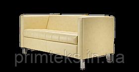 Серия мягкой мебели Ларсон