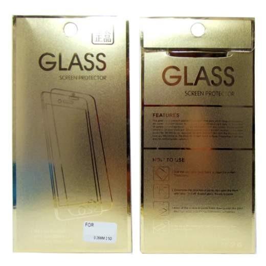 Gold Pack защитное стекло 0,26mm  для Xiaomi Mi 8 Lite