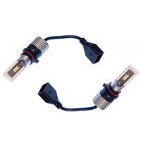 Лампы светодиодные Baxster SE PSX26 P13 6000K