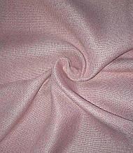 Шторы. Штора. Римская штора. Ткань для штор и римской шторы блэкаут рогожка льон бархатная роза ARO1753 V-110