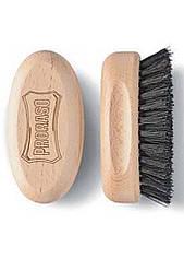 Щетка для усов Proraso old style Moustache Brush 8,5 x 4 см