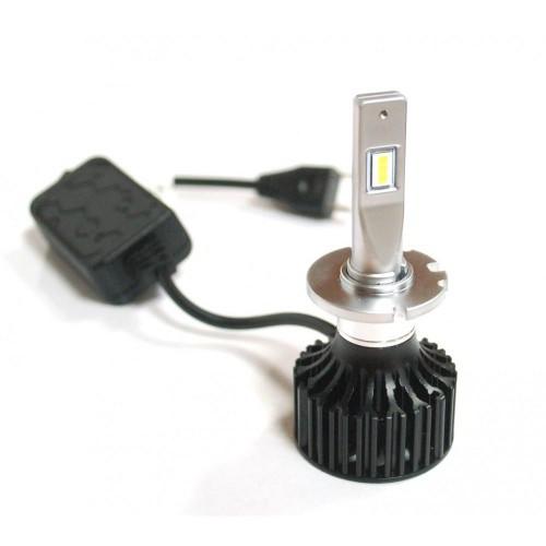 Лампы светодиодные ALed X D2S 6000K 35W XD2SC08 (2 шт)