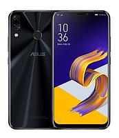 Глобальная версия Asus Zenfone 5 NFC 4Gb 64 Gb Blue