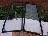 Стекло заднее боковое глухое ВАЗ 2102 2104 левое правое