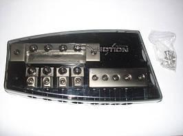 Дистрибютор пит.AUDISON SFD41