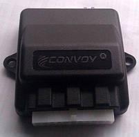 Блок сигнализациии Convoy MP-90