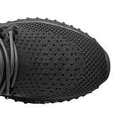 Чоловічі кросівки Adme 44 Grey (2735_44), фото 5