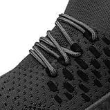 Чоловічі кросівки Adme 44 Grey (2735_44), фото 6