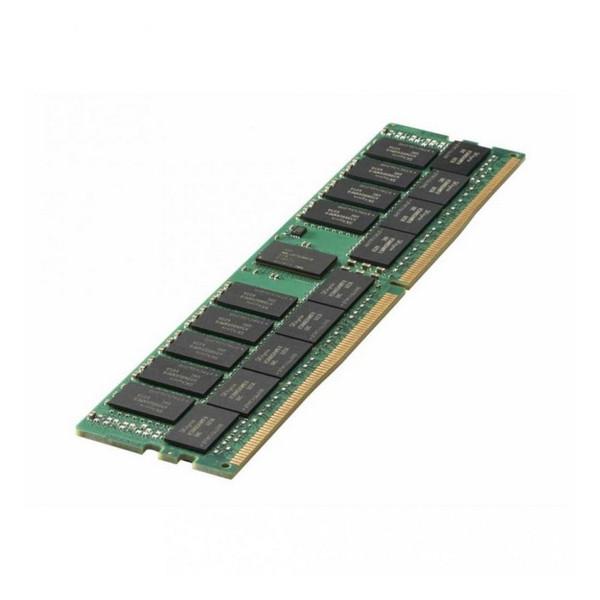 Оперативна память HPE 32 GB DDR4 2666 MHz (815100-B21)
