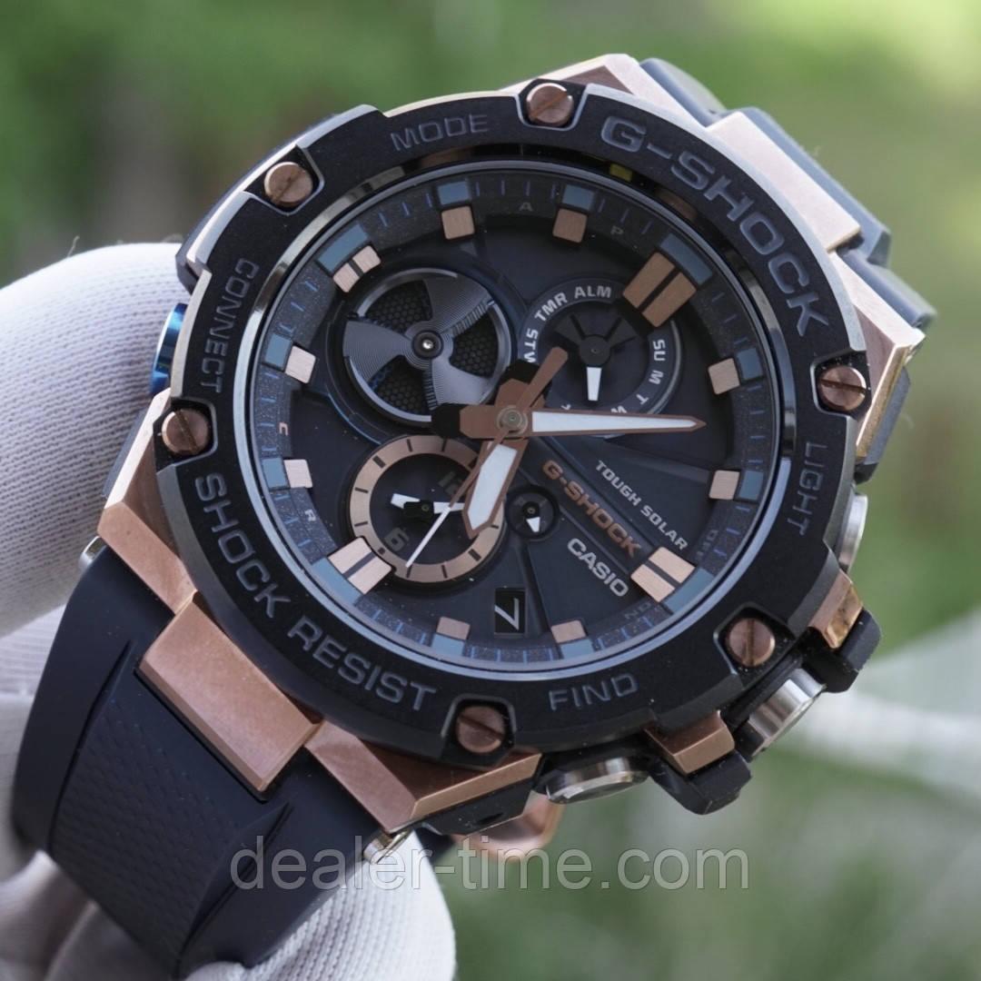 Bluetooth продать часы продать за сколько беркер часы густво можео